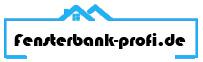 Fensterbank-Profi / Alu