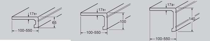 Exclusiv-blende-zeichnung5499d164beeac