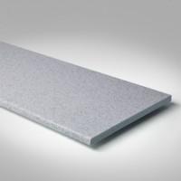 classic granit 30M