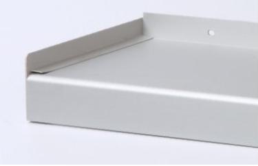 endkappenpaare aluminium fensterb nke fensterbank profi. Black Bedroom Furniture Sets. Home Design Ideas
