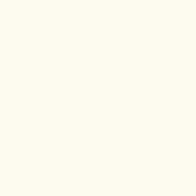 weiß 001