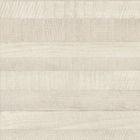 SCANDIC WOOD 132