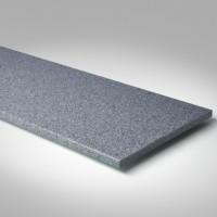 classic granit 32 M