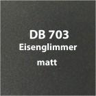 DB 703