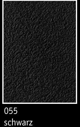 schwarz (perl)