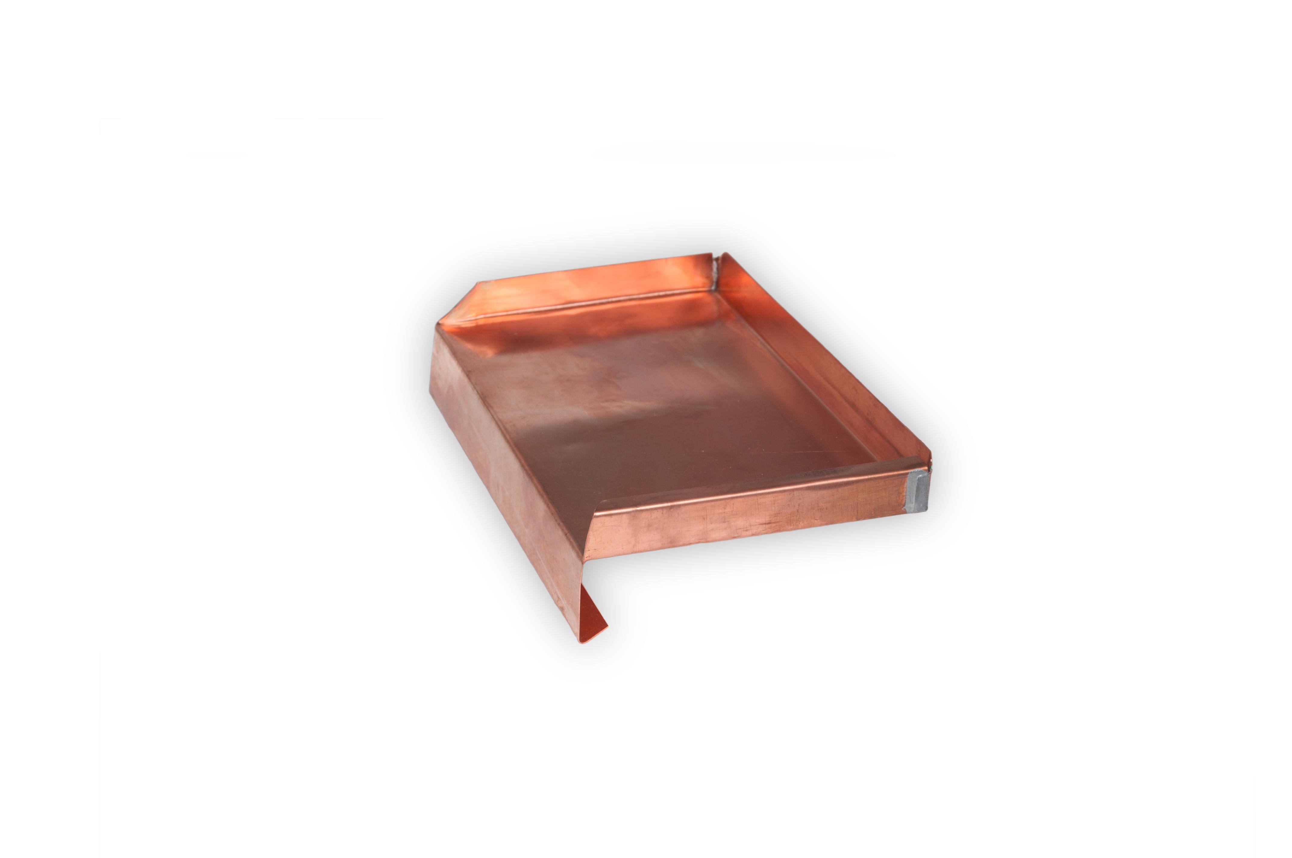 Garderobenstaender Aus Kupfer : Fensterbank fensterb?nke aus kupfer profi