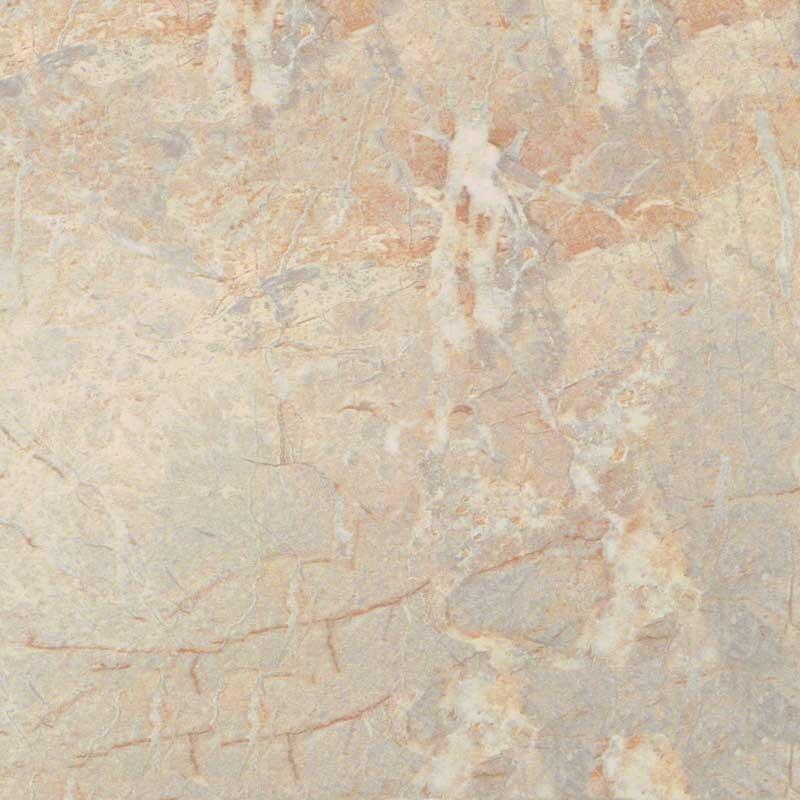 009 marmor beige