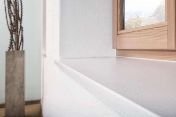 Fensterbank woodline 300 mm