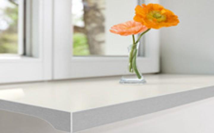 fensterbank werzalit expona fensterbank fensterb nke aus aluminium werzalit zink kupfer innen. Black Bedroom Furniture Sets. Home Design Ideas